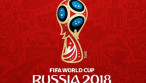 1414593581_world-cup-2018-logo-1